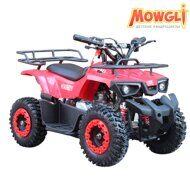 Квадроцикл ATV MOWGLI MINI HARDY 4T